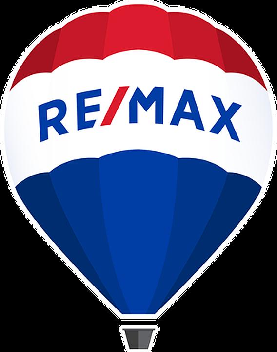 RE/MAX Direct B.V.