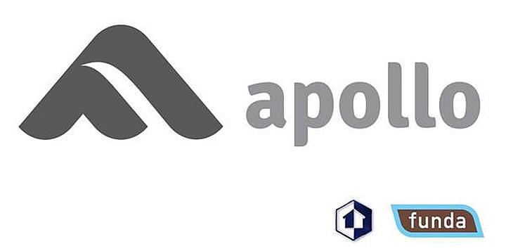 Apollo Makelaardij Haaglanden B.V.