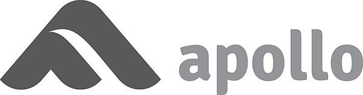 Apollo Makelaardij Groot Amsterdam B.V.