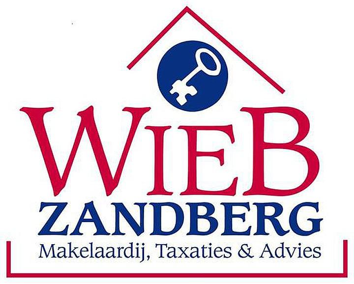 Makelaar & Taxateur Wieb Zandberg