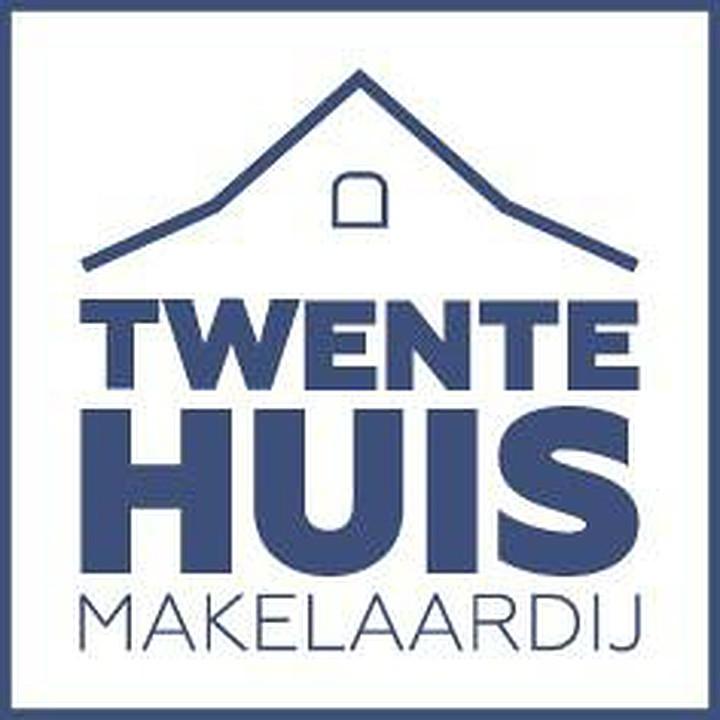 Twentehuis Makelaardij Enschede