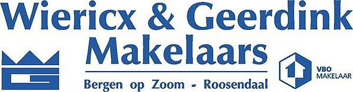 Wiericx & Geerdink Makelaars