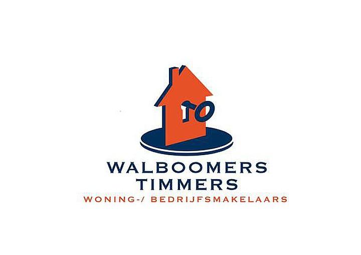 Walboomers & Timmers woning-/bedrijfsmakelaars
