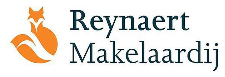Reynaert Makelaardij
