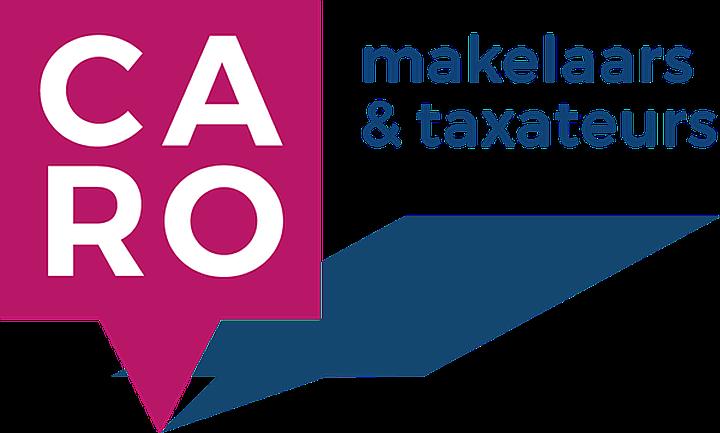 CARO makelaars & taxateurs