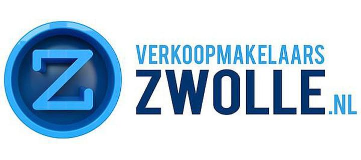 Verkoopmakelaars Zwolle