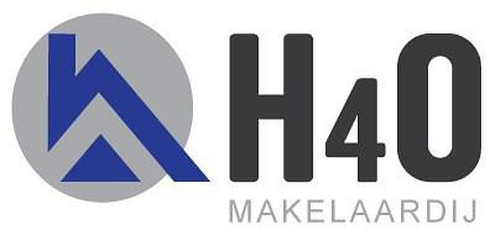 H4O makelaardij