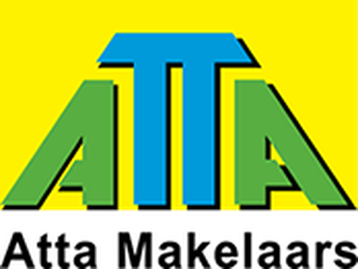 Atta Makelaars