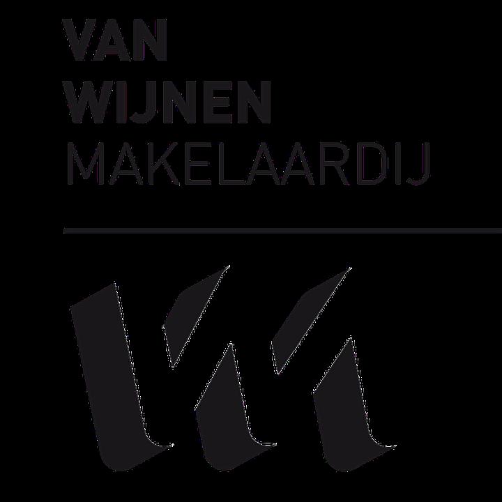 Van Wijnen Makelaardij
